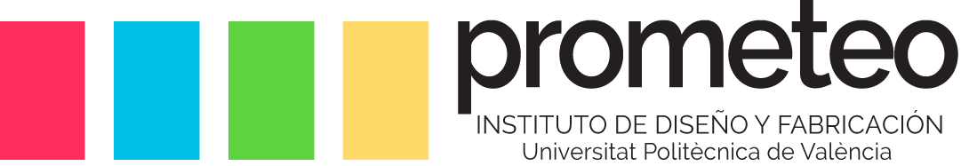 Instituto IDF: Proyecto PROMETEO Fase II